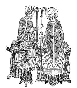 1259555512308213773medieval king and bishop