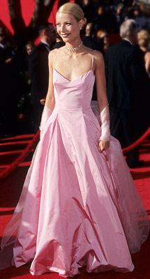 Gwyneth-Paltrow-Oscar_215