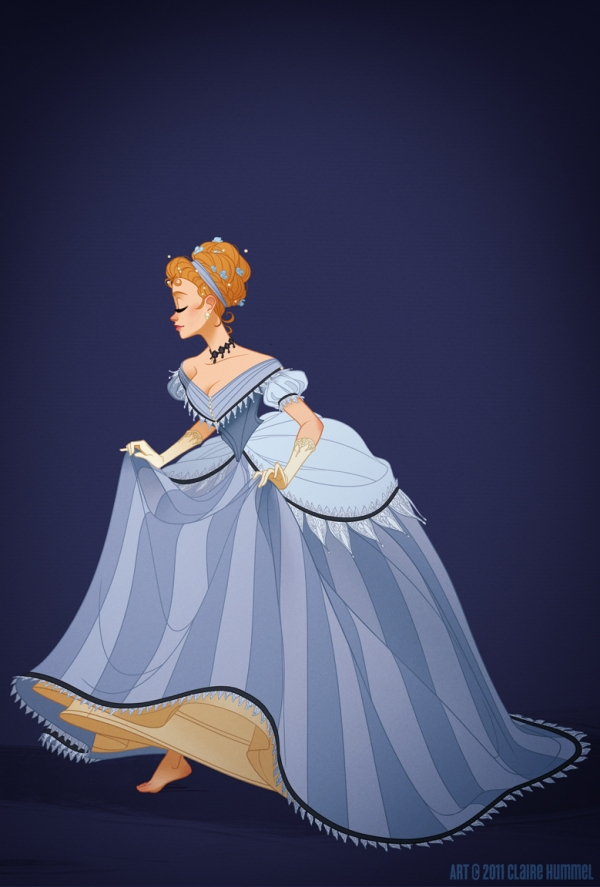 claire-hummel-disney-princess-2