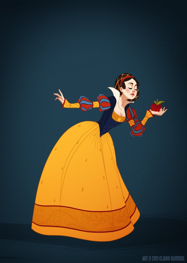 claire-hummel-disney-princess-4