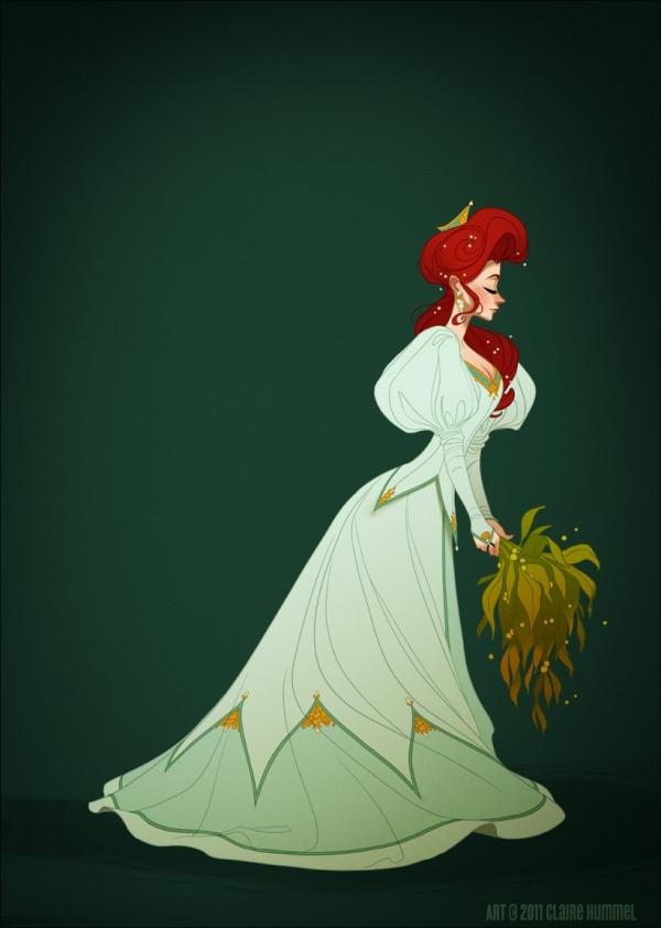 claire-hummel-disney-princess-5