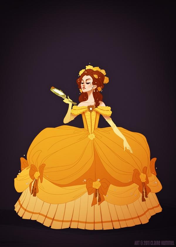 claire-hummel-disney-princess-6