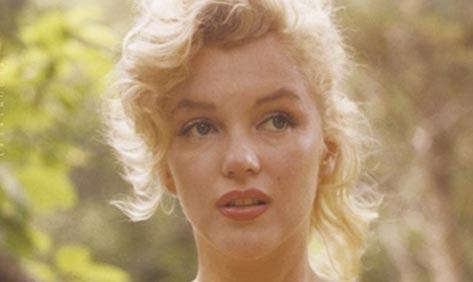 Marilyn_AF